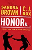 Honor & . . . (The MatchUp Collection)