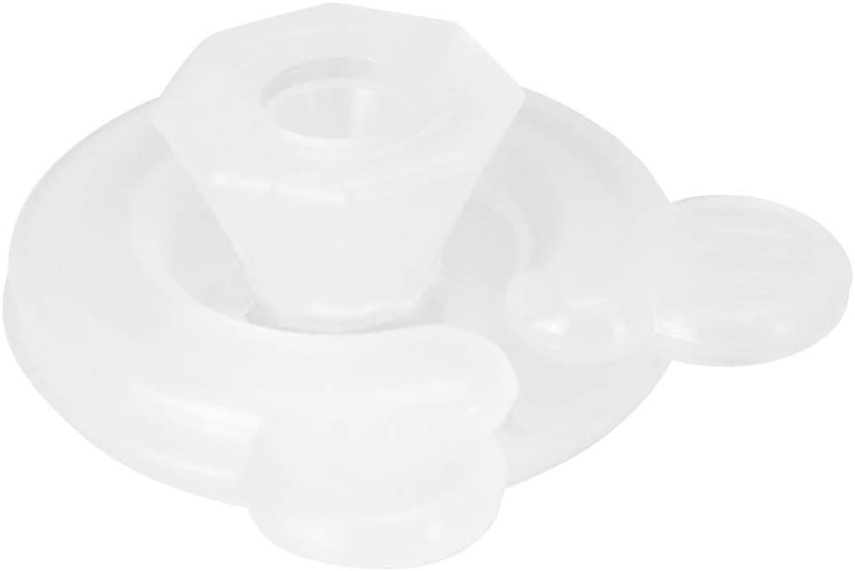 Mothinessto Easy to unisex Fasten Plastic an Workmanship Exquisite Good Popular popular