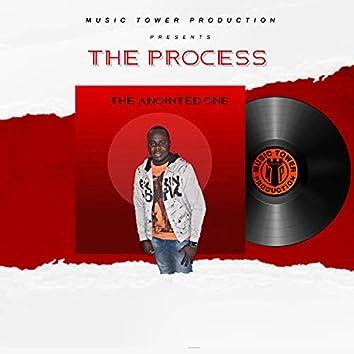 The Process (Original)