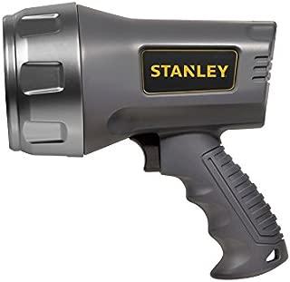 Best stanley flashlight sl3hs Reviews