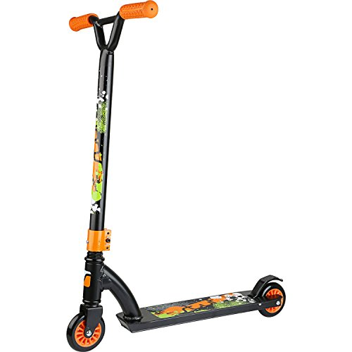 Stuf Game Scooter