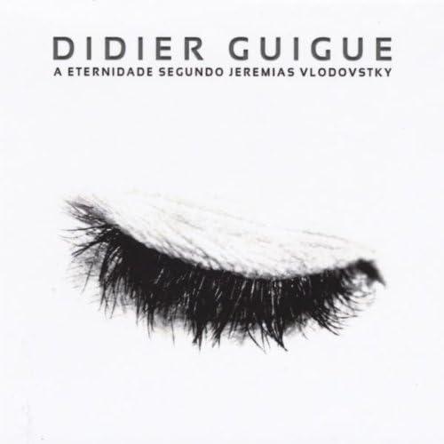 Didier Guigue