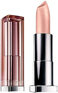 Maybelline New York Color Sensational Lipstick - 725 So Pearly, 4.2 g