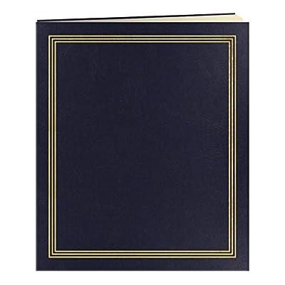 """Pioneer - Postbound Jumbo Album 11""""X14"""""""