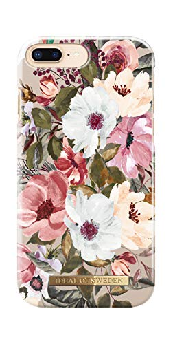 iDeal Of Sweden Handyhülle für iPhone 8 Plus / 7 Plus / 6 Plus / 6s Plus (AW2019) (Sweet Blossom)