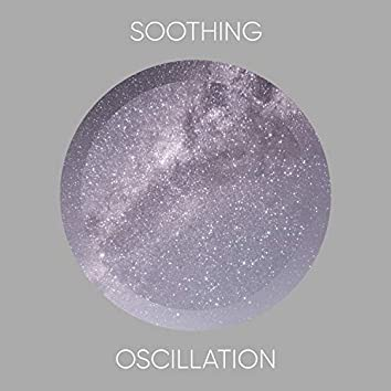 Soothing Oscillation, Vol. 3