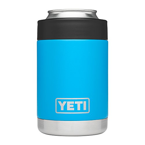YETI Rambler Vacuum Insulated Stainless...