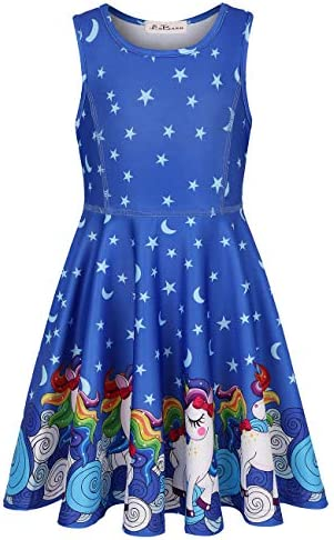 6 years old girl dresses _image3