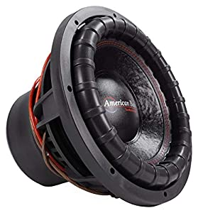 Best 12 Inch Subwoofers 2019: The Bass Heads' Favorite Is Here