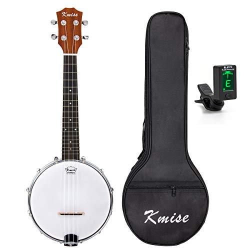 Kmise Banjo...