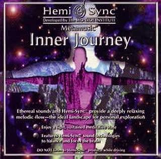 Inner Journey - Hemi-Sync Metamusic