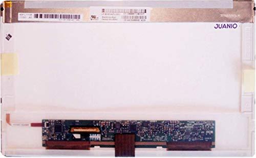 Pantalla 10.1' LED para Acer Aspire One HLZ HLZ-NAV50 40Pin para portatil - Juanio -