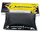 Outerwears WR18BK Filters