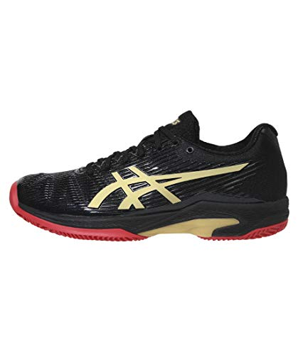 ASICS Solution Speed FF L.E. Women's Zapatilla De Tenis - 37.5
