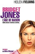 Best bridget jones age Reviews