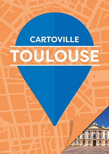 toulouse cdiscount