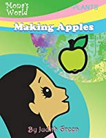 Making Apples (Mona's World)