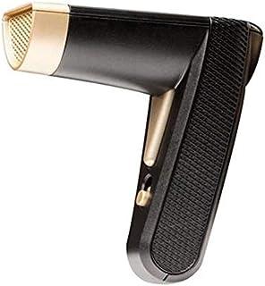 Crony Portable Incense Burner Arabic Electric Bakhoor USB Power Charge Muslim Ramadan Dukhoon
