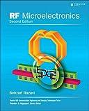 Cheap Textbook Image ISBN: 9780137134731