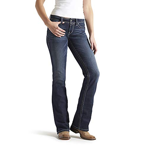 best horse riding jeans for women