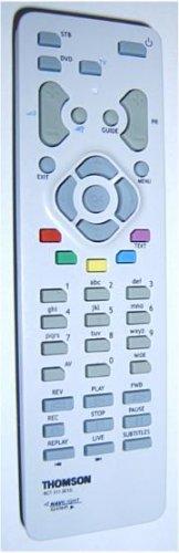 ORIGINAL Thomson Fernbedienung RCT 311 RCT311 für TV