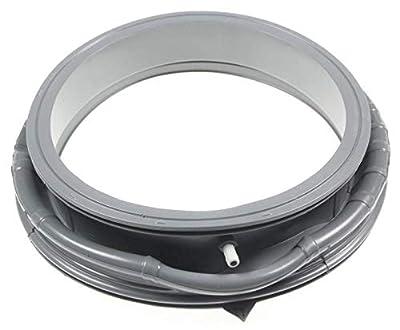 Genuine Samsung DC6403199A Door Seal For Washing Machine 9KG