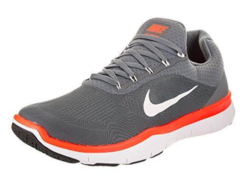 Nike - Free Trainer V7 898053 001 - 898053001 - Size: 42.5