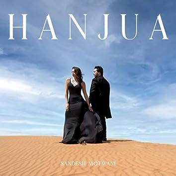 Hanjua