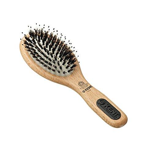 Kent Brushes Cepillo Para Cabello - 50 gr.