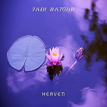 Heaven (Remastered)