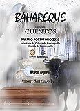 Bahareque: Libro de cuentos