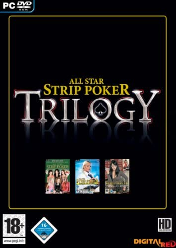 Poker verloren strip Ehefrau beim