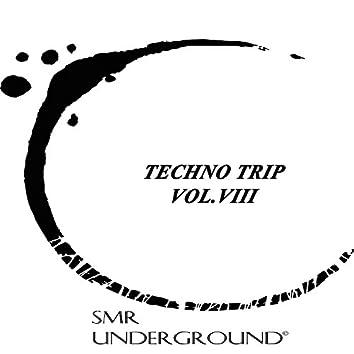 Techno Trip Vol.III