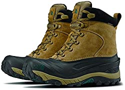 Image of The North Face Men's...: Bestviewsreviews