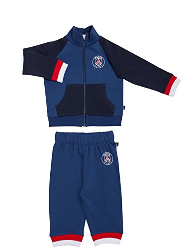 Paris Saint-Germain joggingpak, PSG, officiële collectie