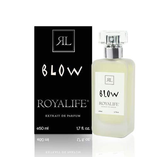 Royalife - Blow 50 ml.