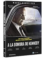 A La Sombra De Kennedy [DVD]