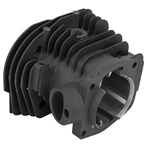 Kits De Cilindros, Pistón De Motosierra Práctico Exquisito Para Motosierra De Uso General Para Componentes Electrónicos Para Prácticas