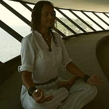 Guru Meri Puja