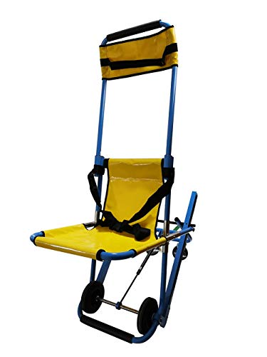 EMS Stair Chair,Ambulance...