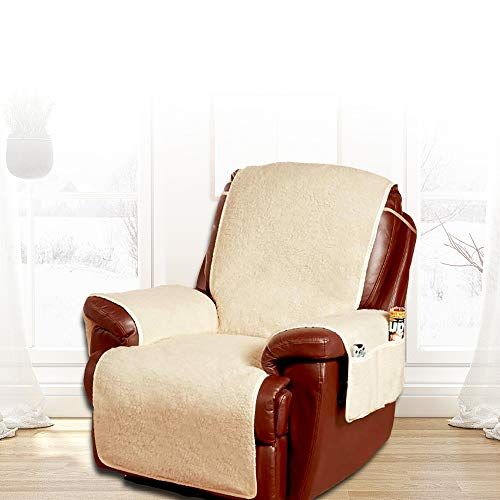 JTWEB Relaxsessel Relax,1 Bild