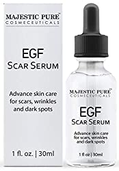 The 10 Best Serum With Growth Factors