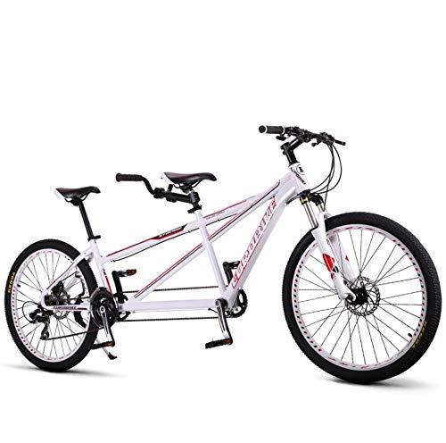 ZZKK -   Fahrrad-Doppel