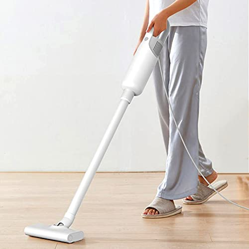 qwert Upright Handheld Stick Vacuum Cleaner,Lightweight...