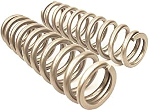 High Lifter Rear Lift Springs Ranger Crew and Northstar