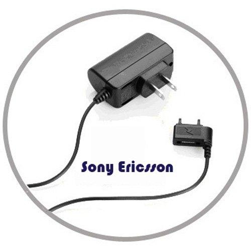 Sony Ericsson CST-75 Ladegerät für Sony Ericsson C702/K330/K750/K770/T280/W302/P1/W880