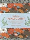 Baraja de Conciencia Plena. Una Inspiradora Colección de Cartas que Proporcionan Mindfulness