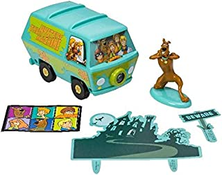 Best scooby doo cake toppers Reviews