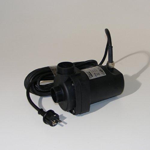 OASE 20824 BG AquaMax 15000 neu unv.