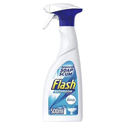Flash One4All B'Room Spr, 500 ml